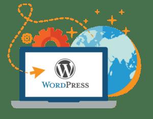 Wordpress Tours