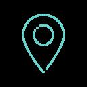 Google maps tours
